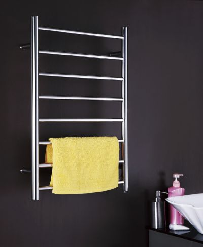 TOWEL WARMER TW-RD7