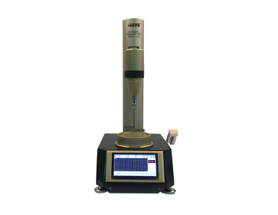 Intelligent Krebs Viscometer (Manual Type)