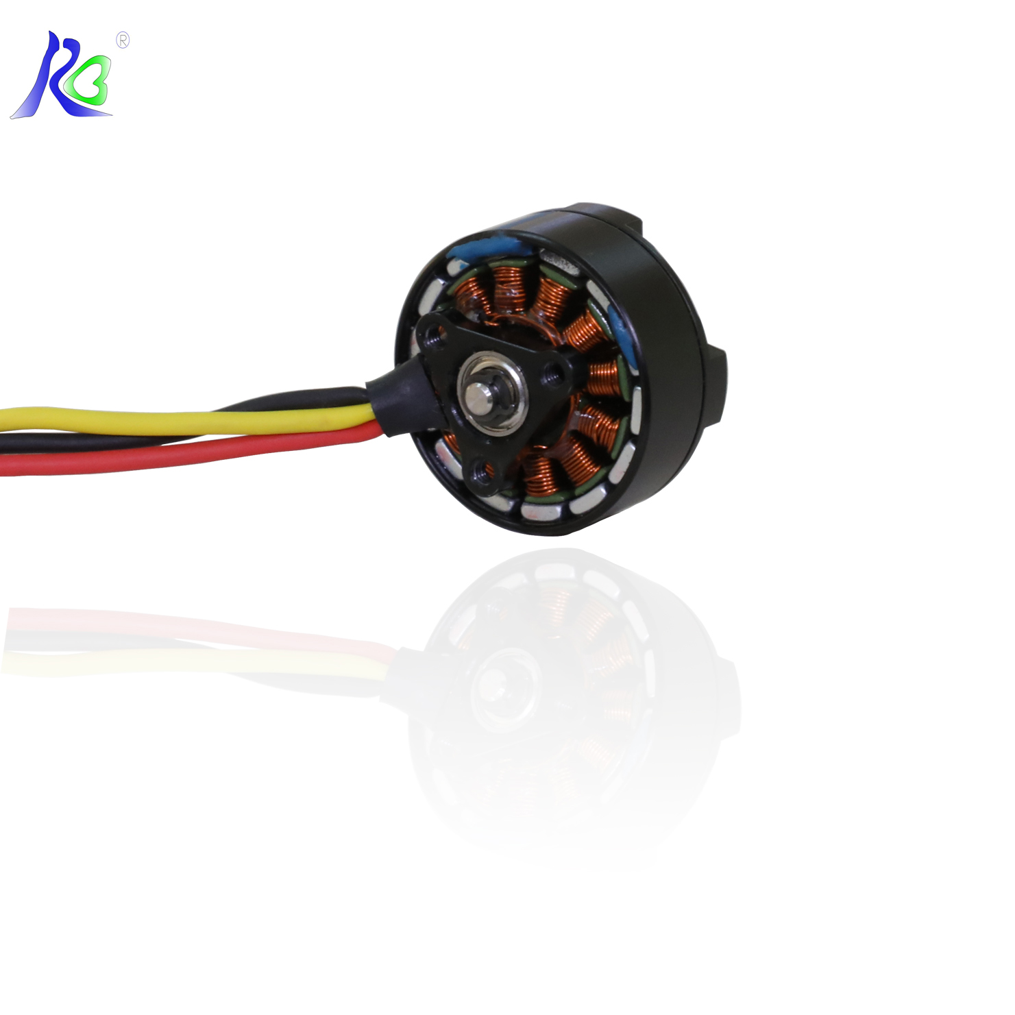 27mm BLDC Drone Motor