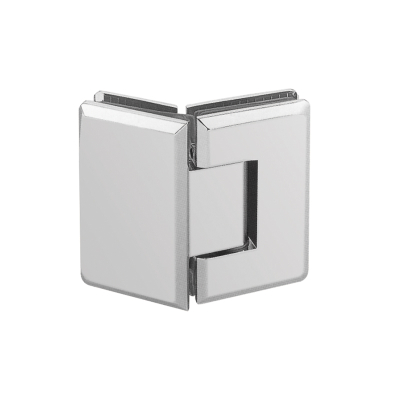 FSL-48G-2 Shower Hinge