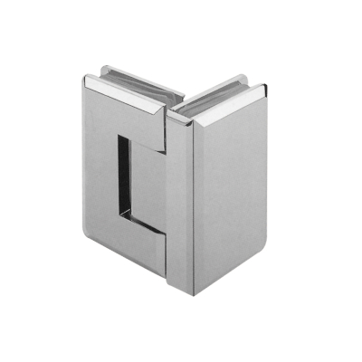 FSL-48G-4 Shower Hinge