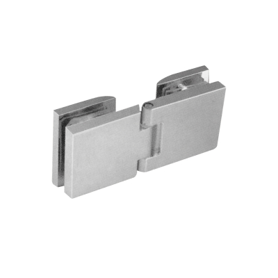 FSL-78G-11 Shower Hinge