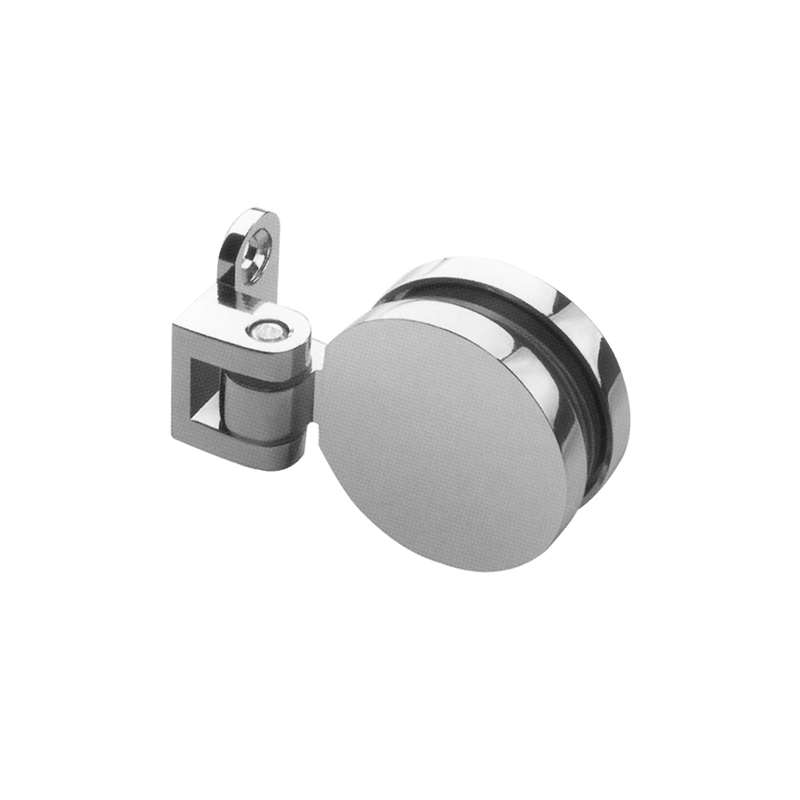 FSL-746 Shower Hinge