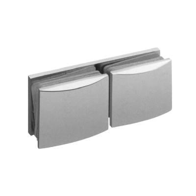 FSL-865 Shower Hinge