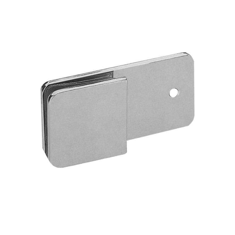 FSL-A02-6 Shower Hinge