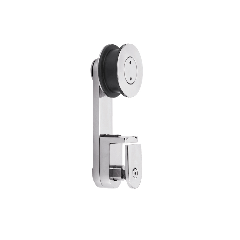 FSL-8500C-1 Bathroom Hardware