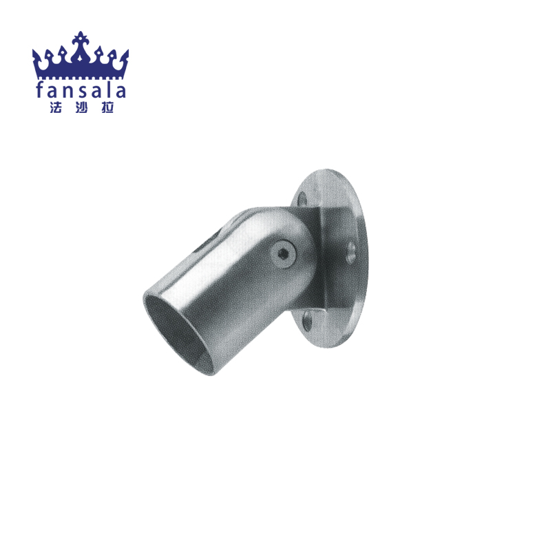 FSL-HR02      Pipe Holder