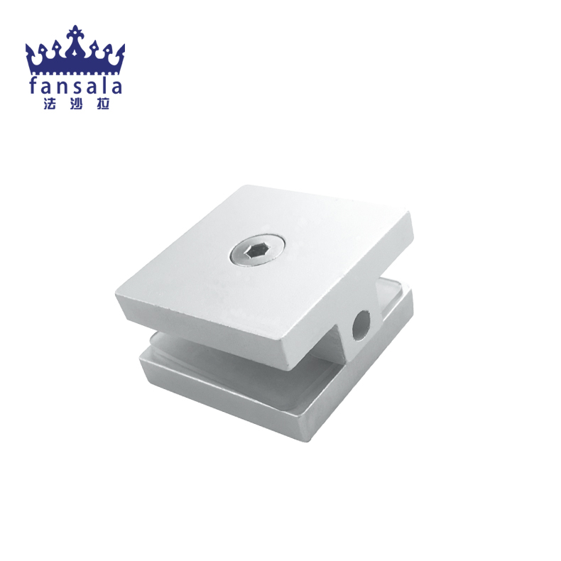 FSL-SC02   Glass Clamp