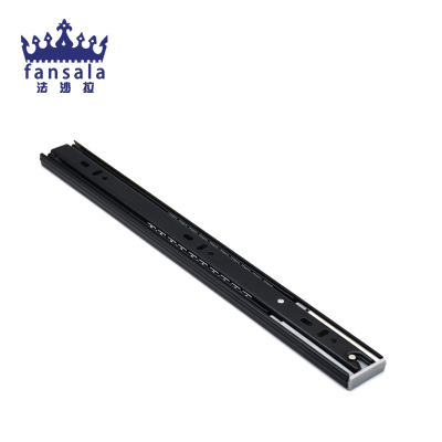 FSL-B103 Drawer Slide Rail