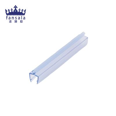 013W Waterproof Strip