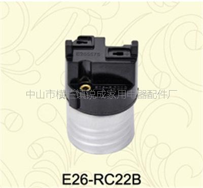 E26-RC22B