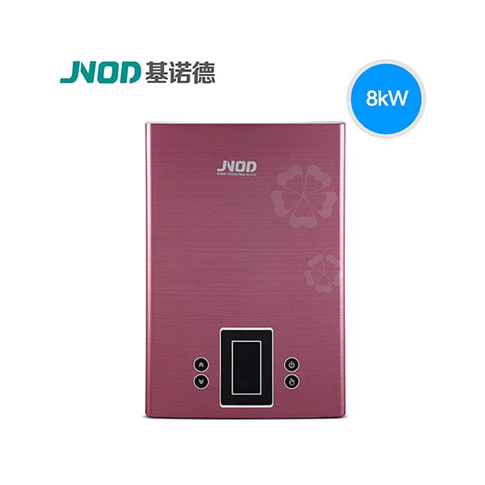 JNOD基诺德 XFJ80FD2C 电热水器