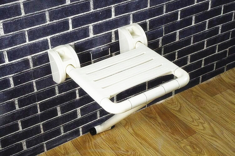 With support bath stool LE-Y10