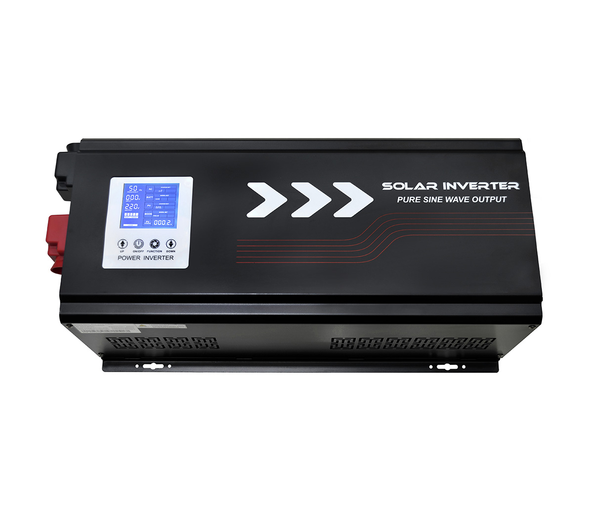 W10 power inverter(1000w-3000w)