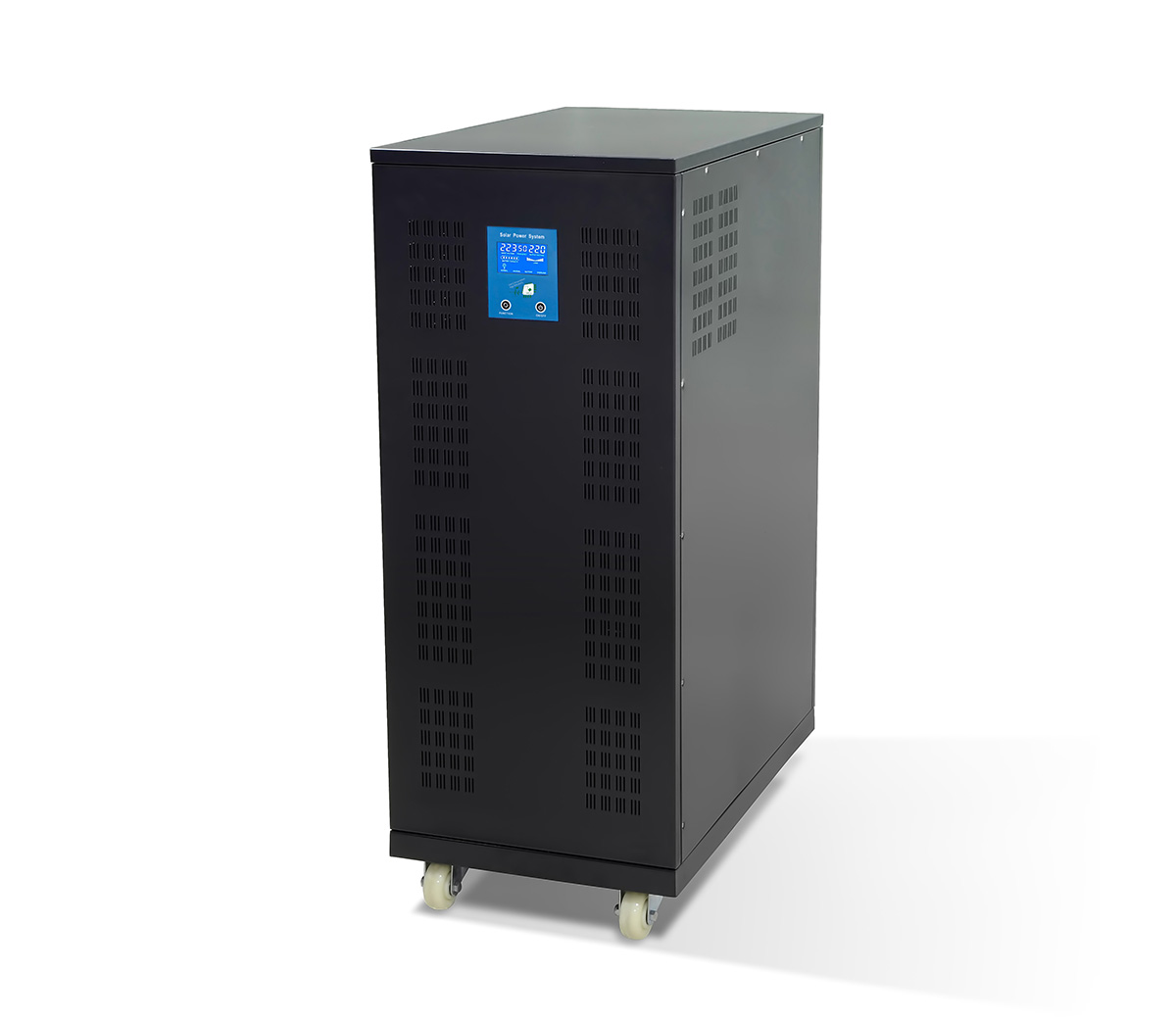 High power inverter(30kw-40kw)