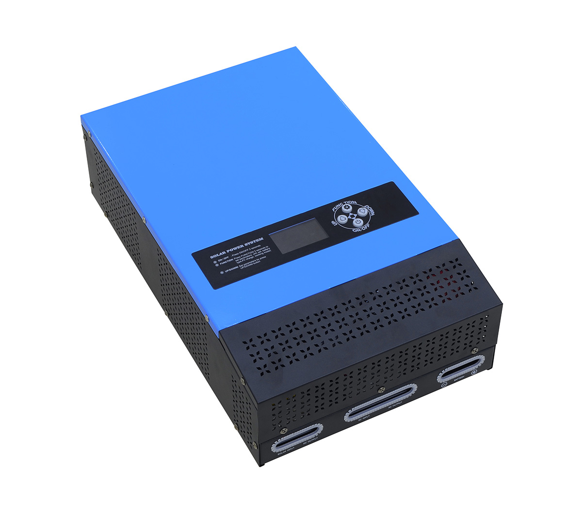 dc ac power inverter(1000w-3000w)