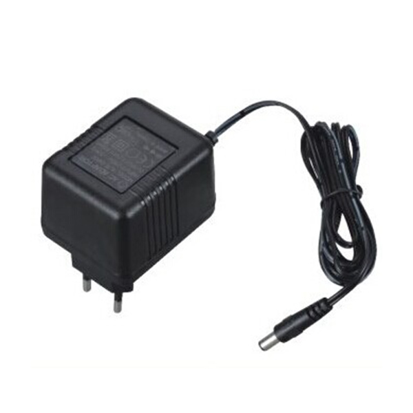 7W Linear Adapter