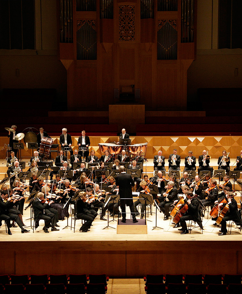 Portuguese Braga Philharmonic Orchestra New Year's Concert 2020 (New)
