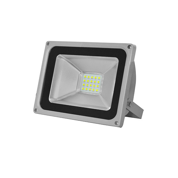 COOL SERIES LED FLOODLIGHT