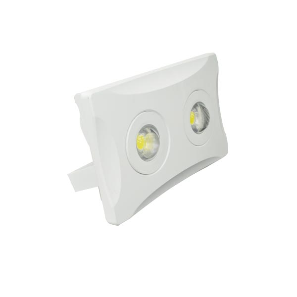 · NIGHT PEARL SERIES LED FLOODLIGHT