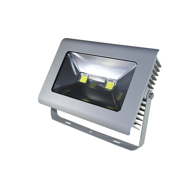 DIAMOND SERIES FLOOD LIGHT