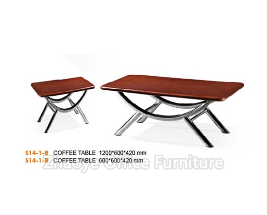 S14-1-B COFFEE TABLE
