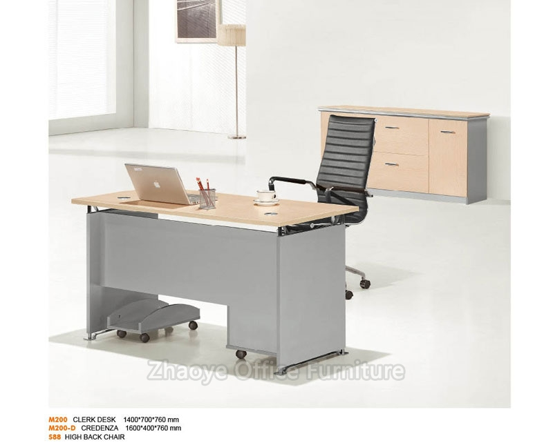 M200 OFFICE TABLE