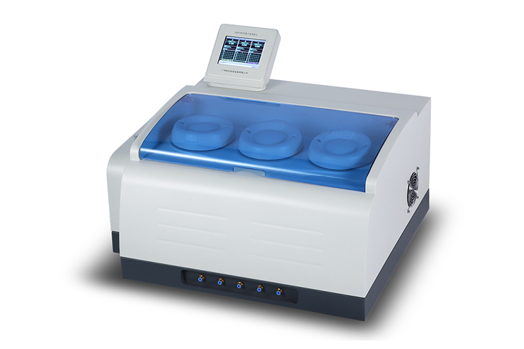 W405 Water Vapor Permeability Analyzer