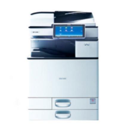 理光C3504-3004彩色雷竞技官网下载-(RICOH)彩色复印扫描打印一体机雷竞技最新版