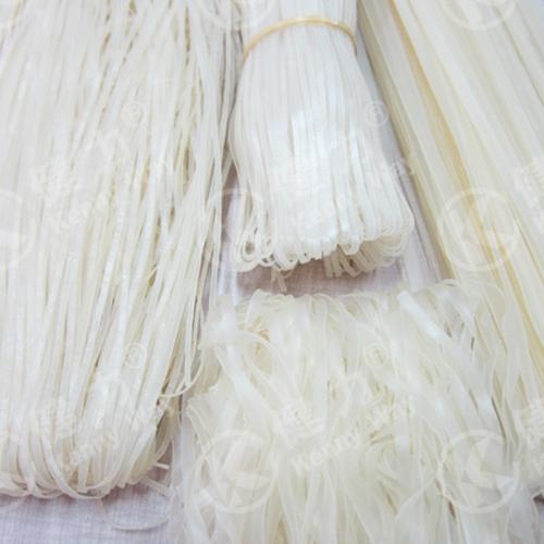 即食沙河粉生产线(KR1型)