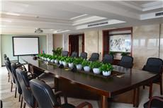 06会议室