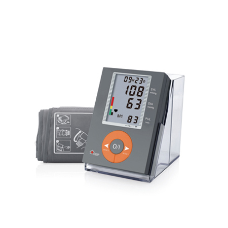 EP-1532 Arm Blood Pressure Monitor