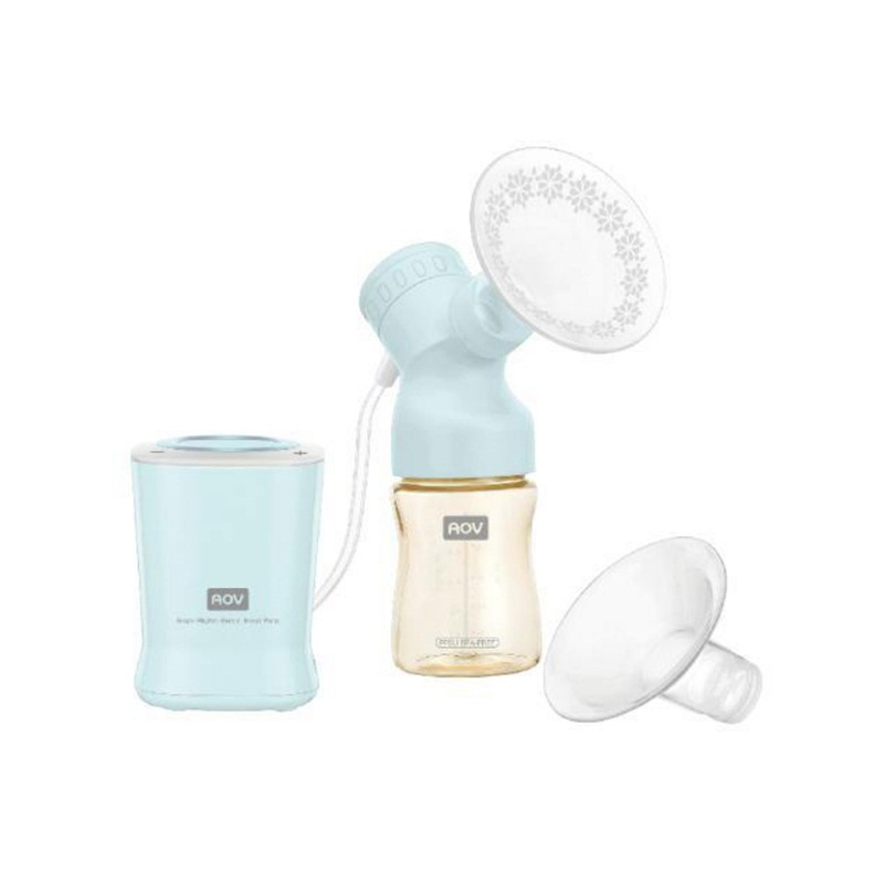 AOV6827 Electric Breast Pump