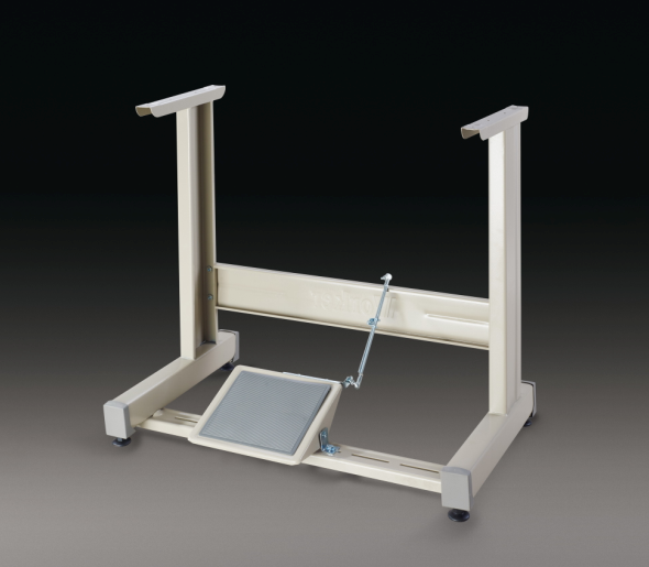 STAND-FIX STAND (1.0mm-2.0mm)
