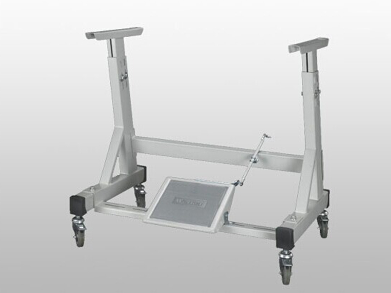 STAND-K type Adjustable stand