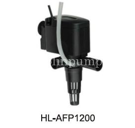 HL-AFP1200