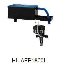 HL-AFP1800L
