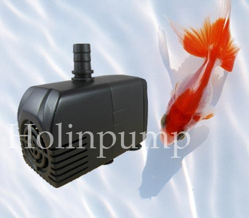 池塘过滤器泵HL - 800 F