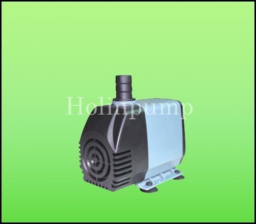 HL-2000
