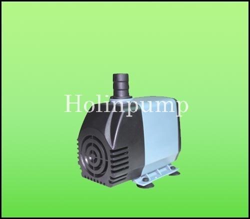 HL-8000