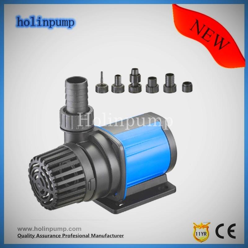 HL-BPC4000