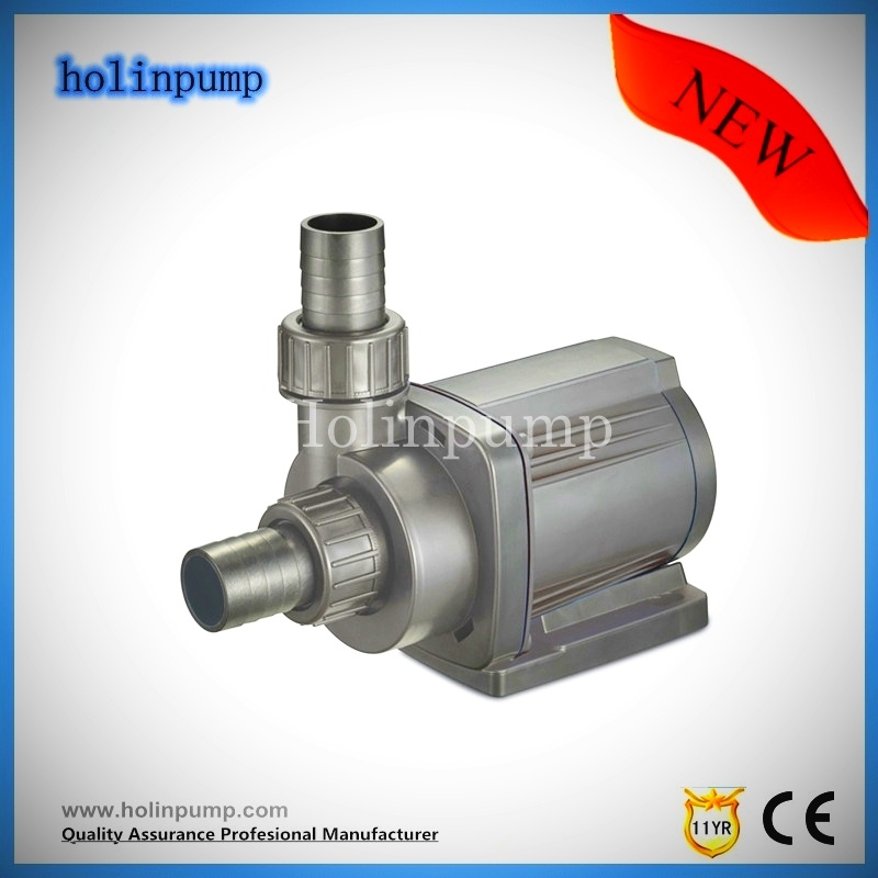 HL-BPC6000