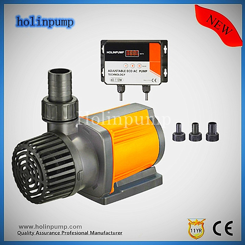 HL-BPDC6000
