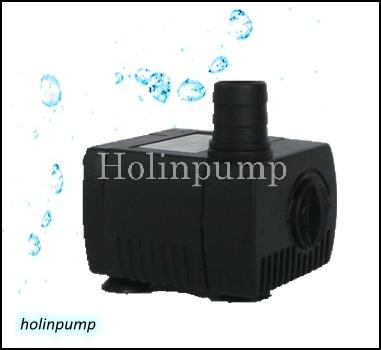 HL-180-1