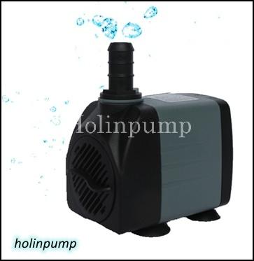 HL-1500DC