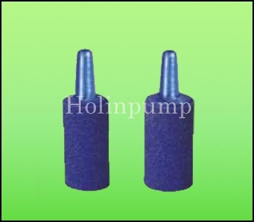 air stones HL-AS09