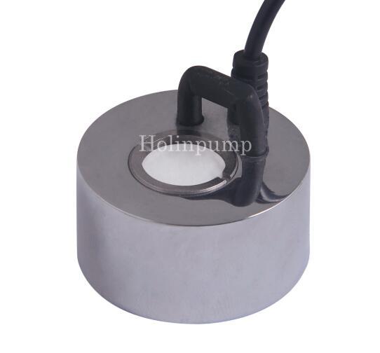 HL-MM001