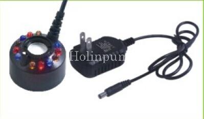 HL-MMS005