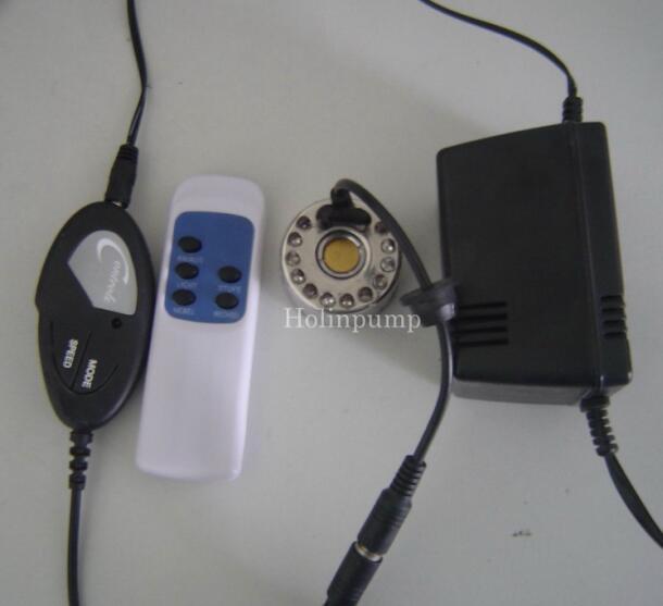 雾化器HL-HM017