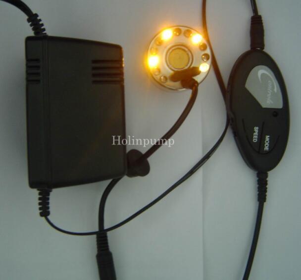雾化器HL-HM019